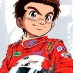 本気のレーシングドライバーを1から目指すアニメ!【capeta-カペタ】のあらすじ!
