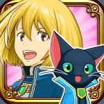 人気のスマホゲーム【クイズRPG魔法使いと黒猫のウィズ】とは?