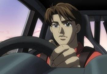asakuraakio