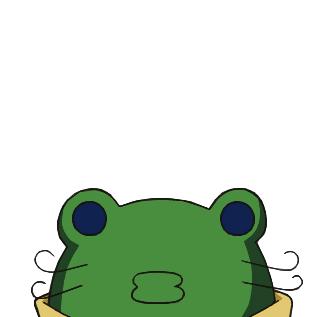 yunohaningyou