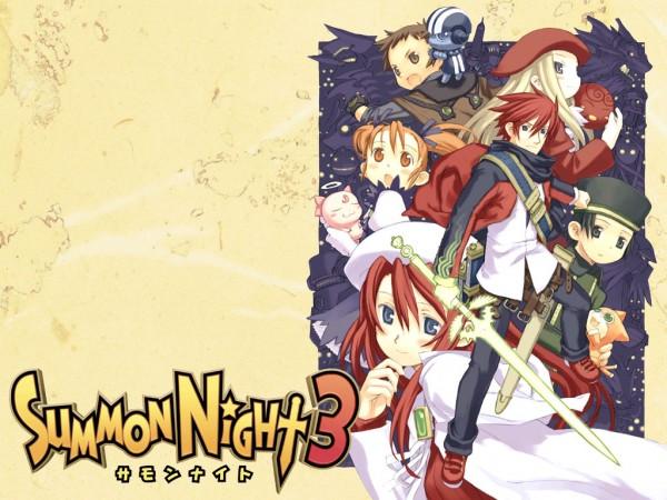 summonnight3_1