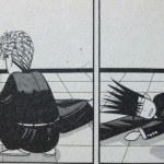 【今日から俺は!!】個人的!名言・名場面・面白シーンランキング!第2弾-名言編 3日連続!