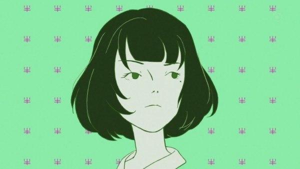 akaishisan