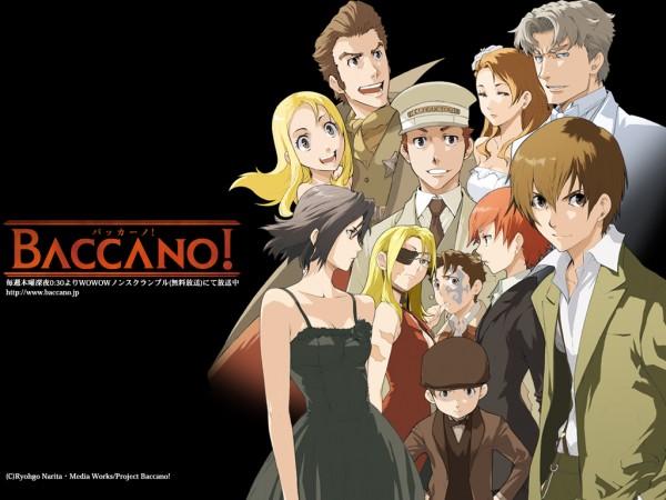 baccano2