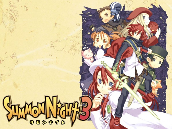 summonnight3_1