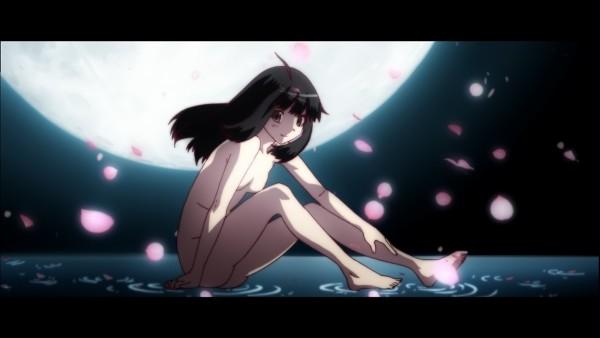 araragitsukihi18