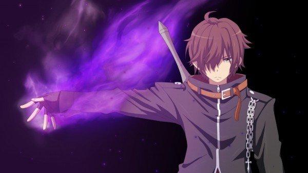 dgdg875_anime_wallpaper_Chu2byou_demo_koi_ga_shitai_Togashi_yuta-9954