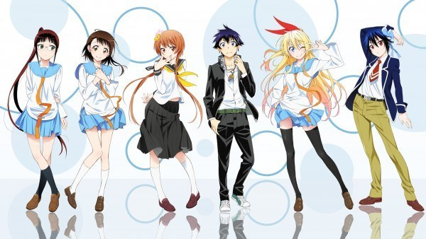 anime_wallpaper_nisekoi_188839902