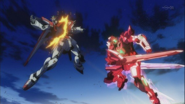 gundambuildfighters11
