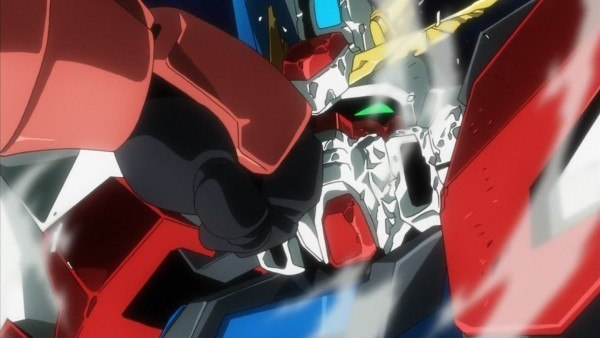 gundambuildfighters2