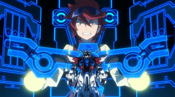 gundambuildfighters6