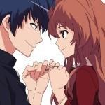 絶対オススメ恋愛アニメ【俺が選ぶTOP10】ランキング
