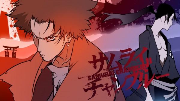 samuraicramploo2