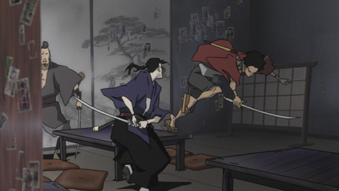 samuraicramploo3