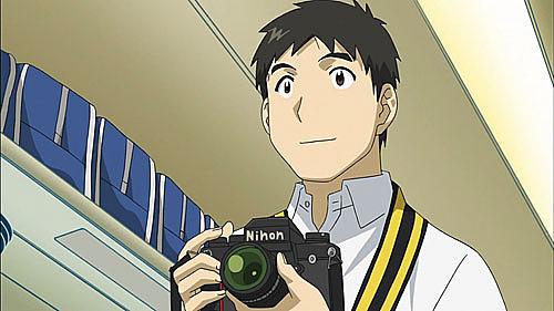 anime_camera_200_matome12_4ab1dad5cc8f05c8d505-LL