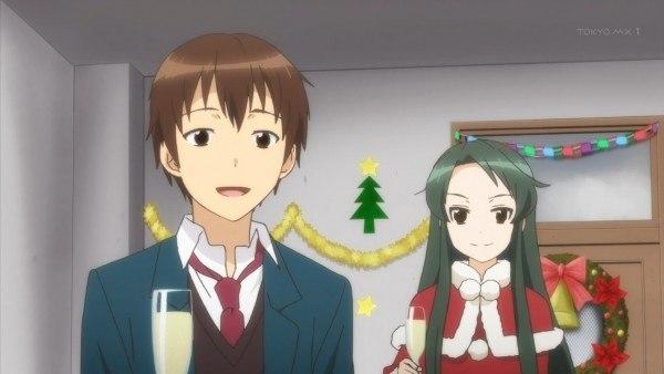 nagatoyukichan2wa14