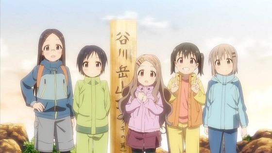 yamanosusume10