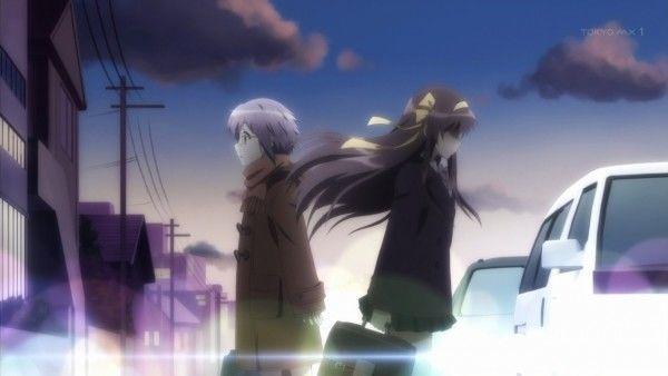 nagatoyukichan1wa13