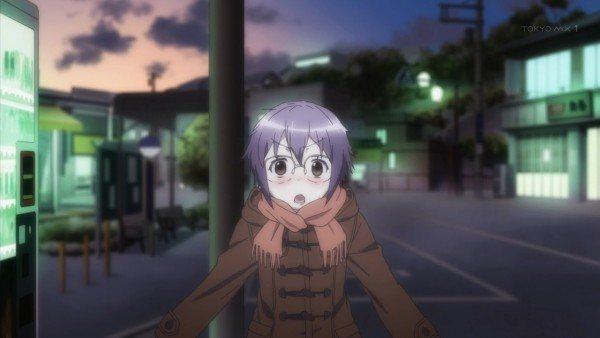nagatoyukichan1wa19