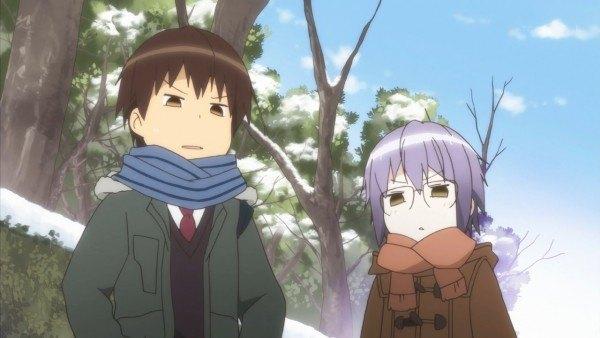 nagatoyukichan2wa43