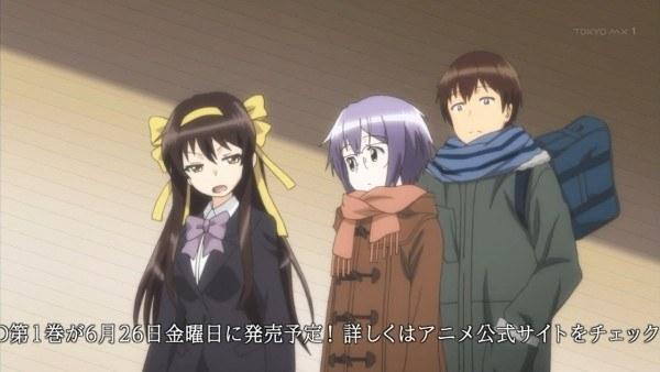 nagatoyukichan3wa11