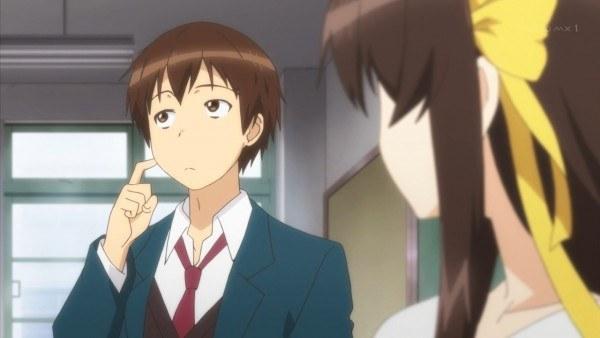 nagatoyukichan3wa40