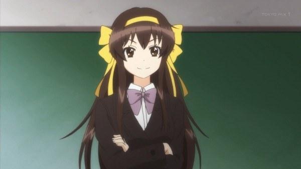 nagatoyukichan3waharuhi12