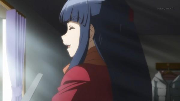 nagatoyukichan4wa57