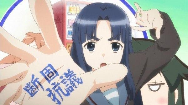 nagatoyukichan4wa8