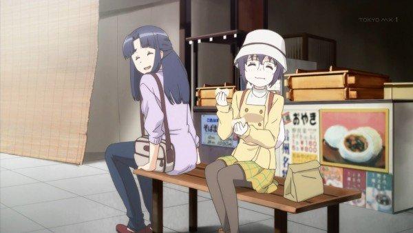 nagatoyukichan7washoku7