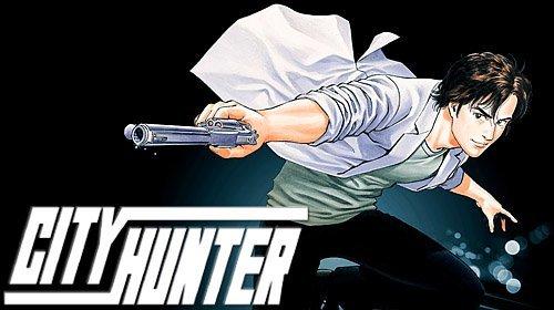 cityhunter
