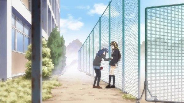nagatoyukichan5wa10