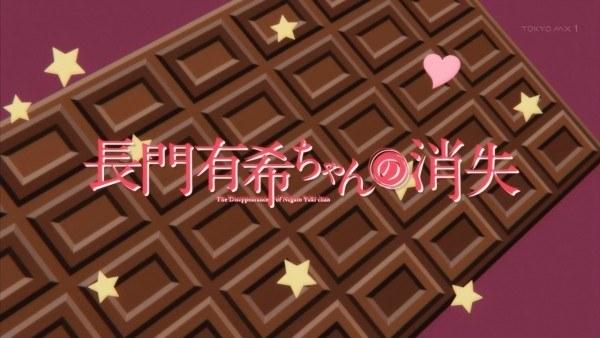 nagatoyukichan5wa36