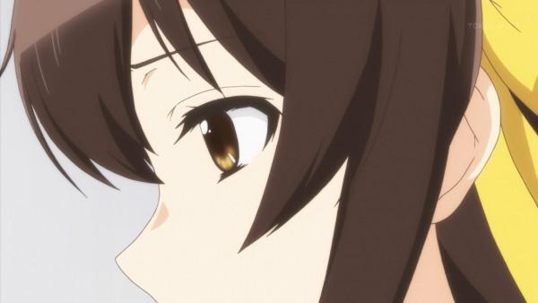 nagatoyukichan5wa53