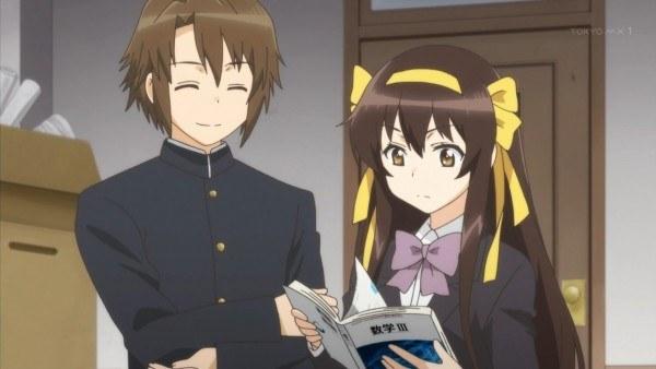 nagatoyukichan6wa30