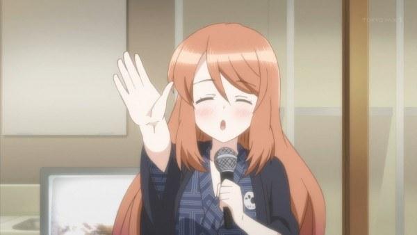 nagatoyukichan8wa24