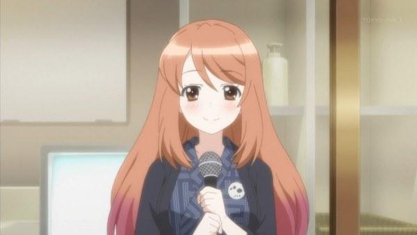nagatoyukichan8wa25