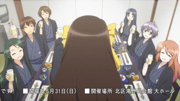 nagatoyukichan8wa27