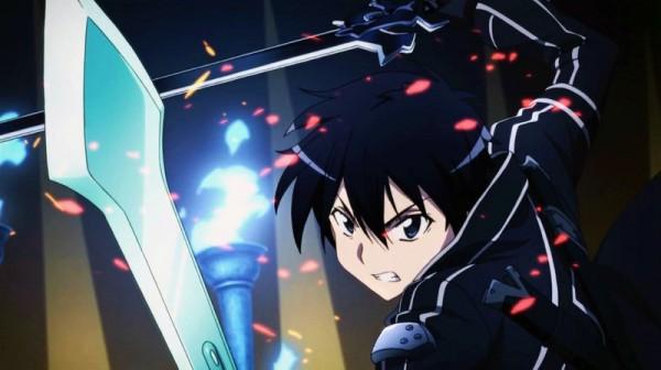 sword_art_online-091