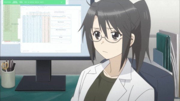 nagatoyukichan11wa7