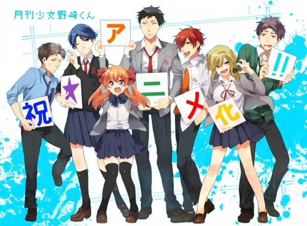 anime_wallpaper_Gekkan_Shojo_Nozaki-kun_17482292