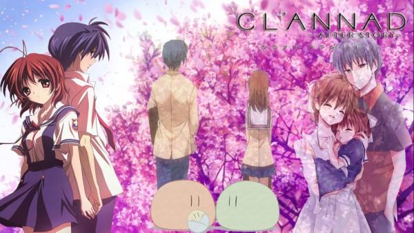 clannad_after_story_nagisa_and_tomoya_by_mushroom34-d7xfjtx