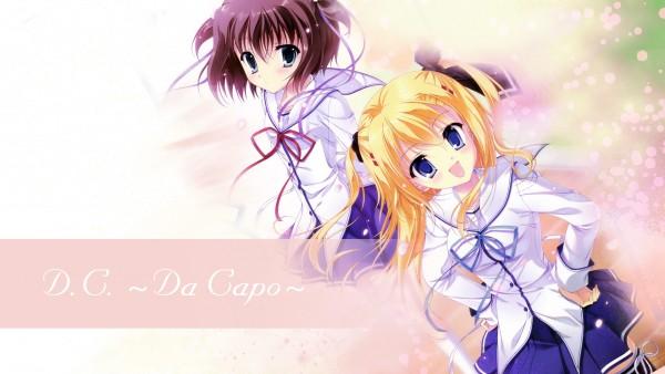 dacapothree5