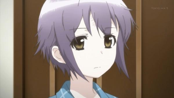 nagatoyukichan10wa10