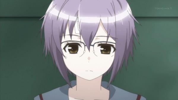 nagatoyukichan10wa14