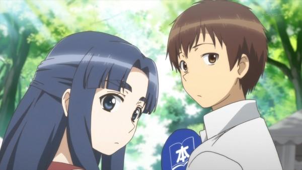 nagatoyukichan13wa12