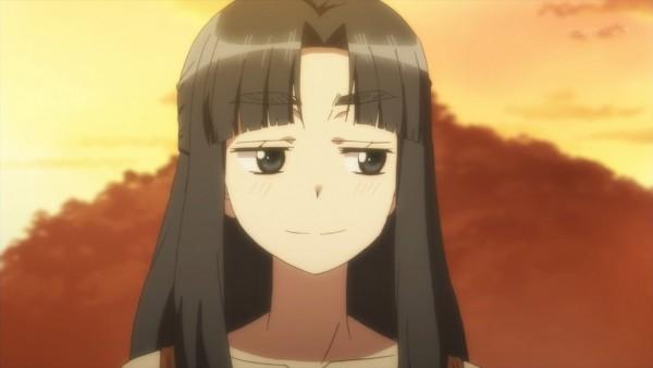 nagatoyukichan13wa19
