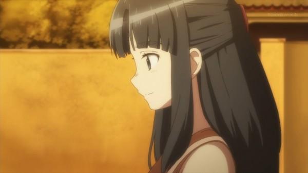 nagatoyukichan13wa22