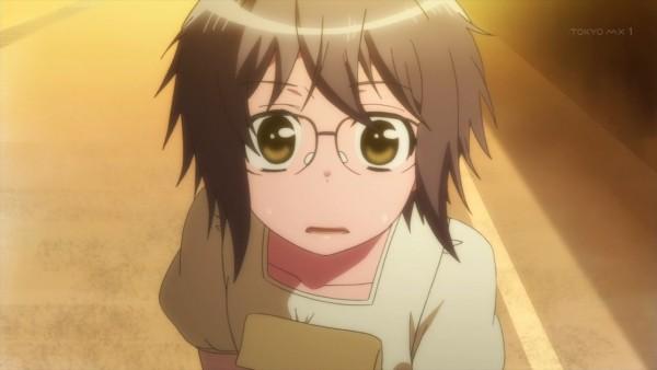 nagatoyukichan13wa23