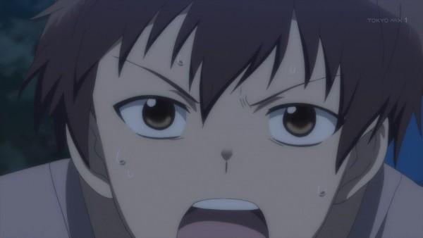 nagatoyukichan13wa48